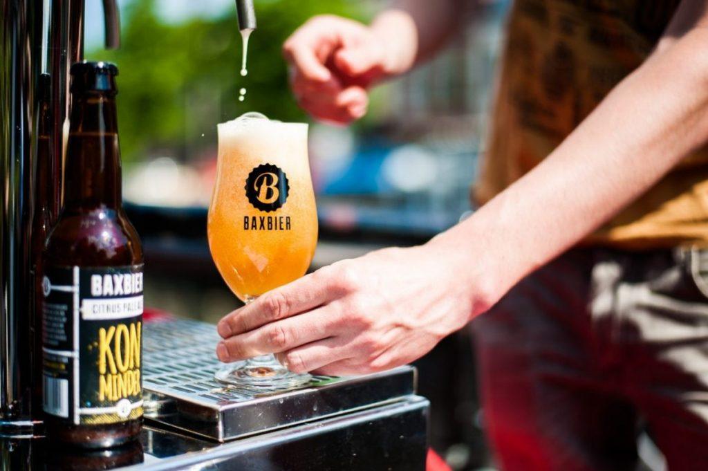 4x brouwerijen in Groningen (en bonus tips!) voor lekker Gronings bier
