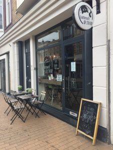 Kattencafe Groningen: een van de leukste koffietentjes Groningen