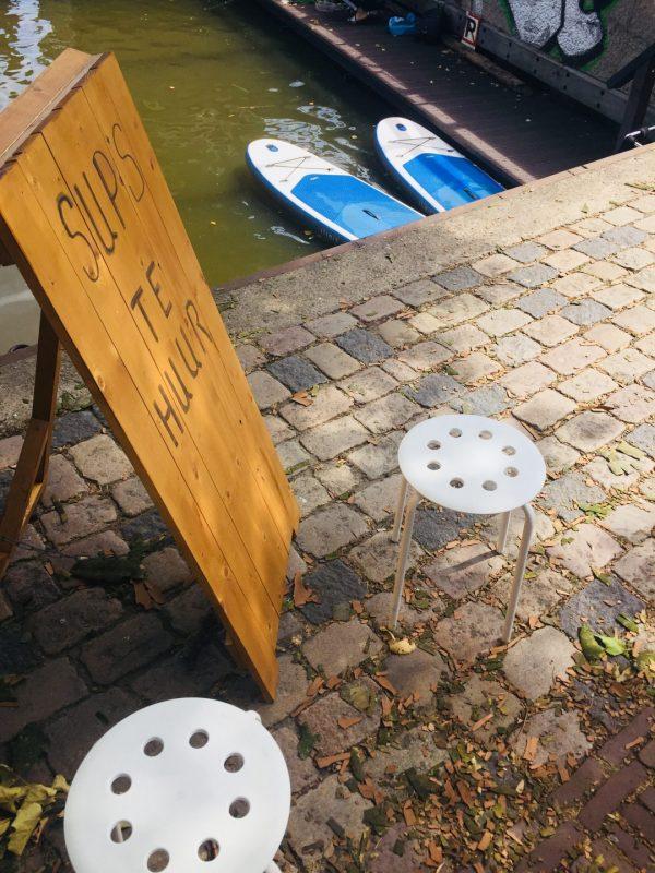 supboard huren groningen