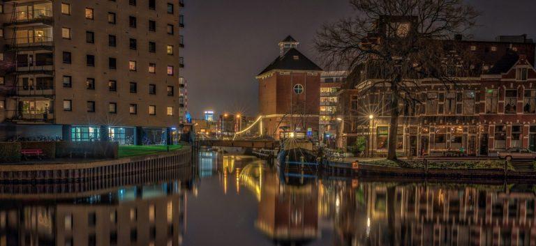 Wat is er te doen in de Oosterpoortwijk van Groningen?