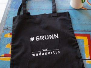 Duurzame tassen Groningen