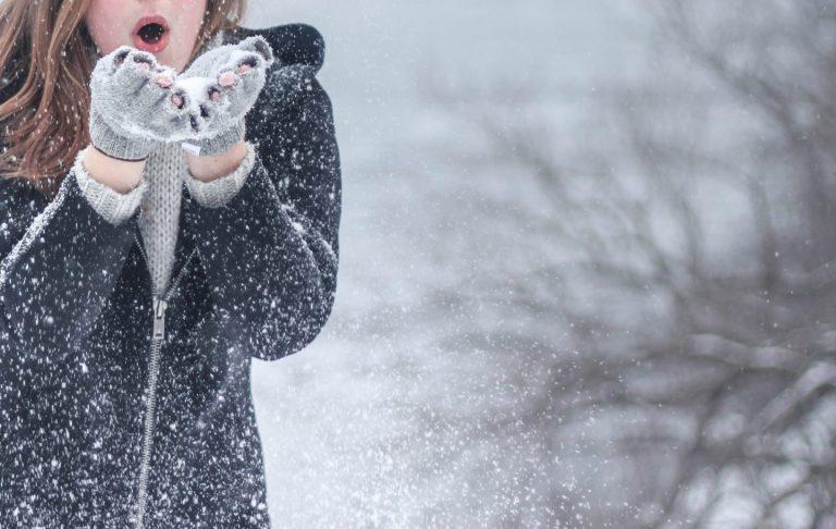 De 7 allerleukste winteractiviteiten in Groningen