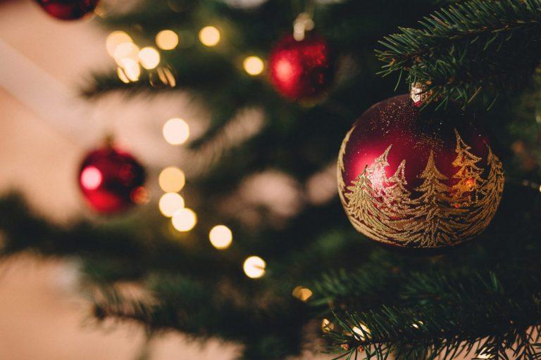 Merry Christmas: de leukste kerstmarkten in Groningen