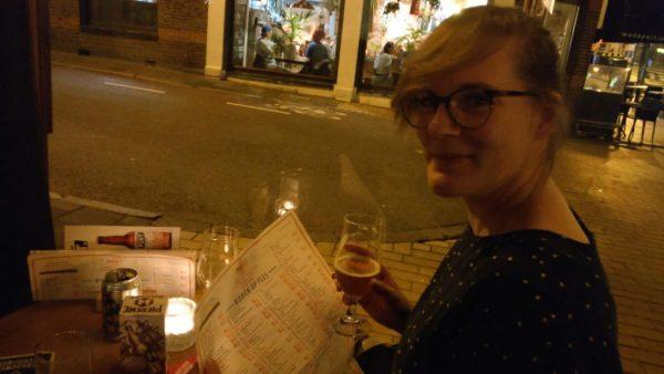 bieren op de fles - speciaalbier Groningen