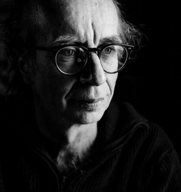 fotografie cursus groningen door portretfotograaf Stella Dekker