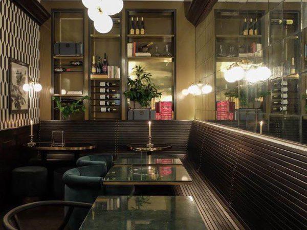 Wijnbar Groningen: wijnproeverij en spijs bij Bellami's - van Facebook Bellami's