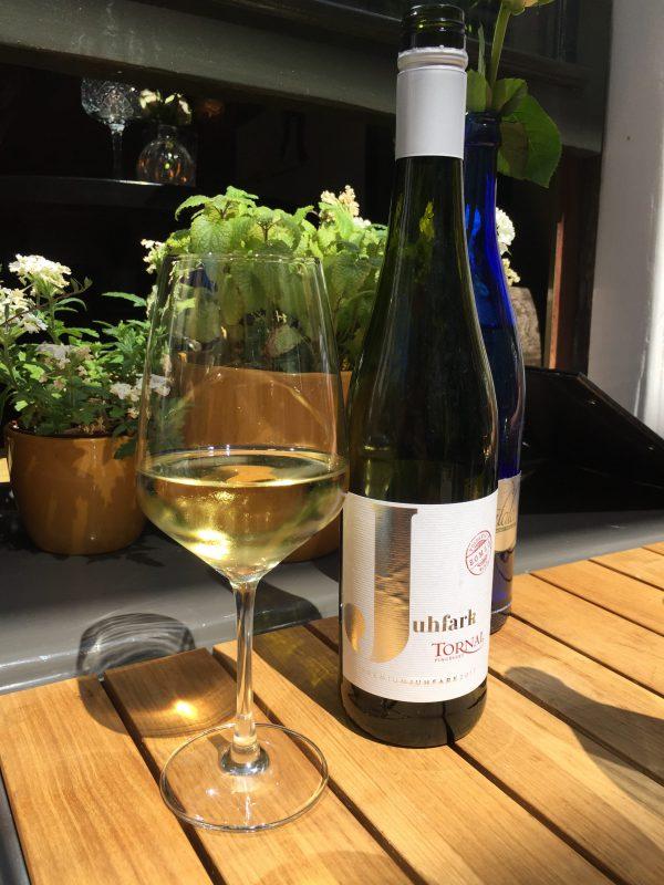 Wijnbar Groningen: wijnproeverij en spijs bij Bellami's