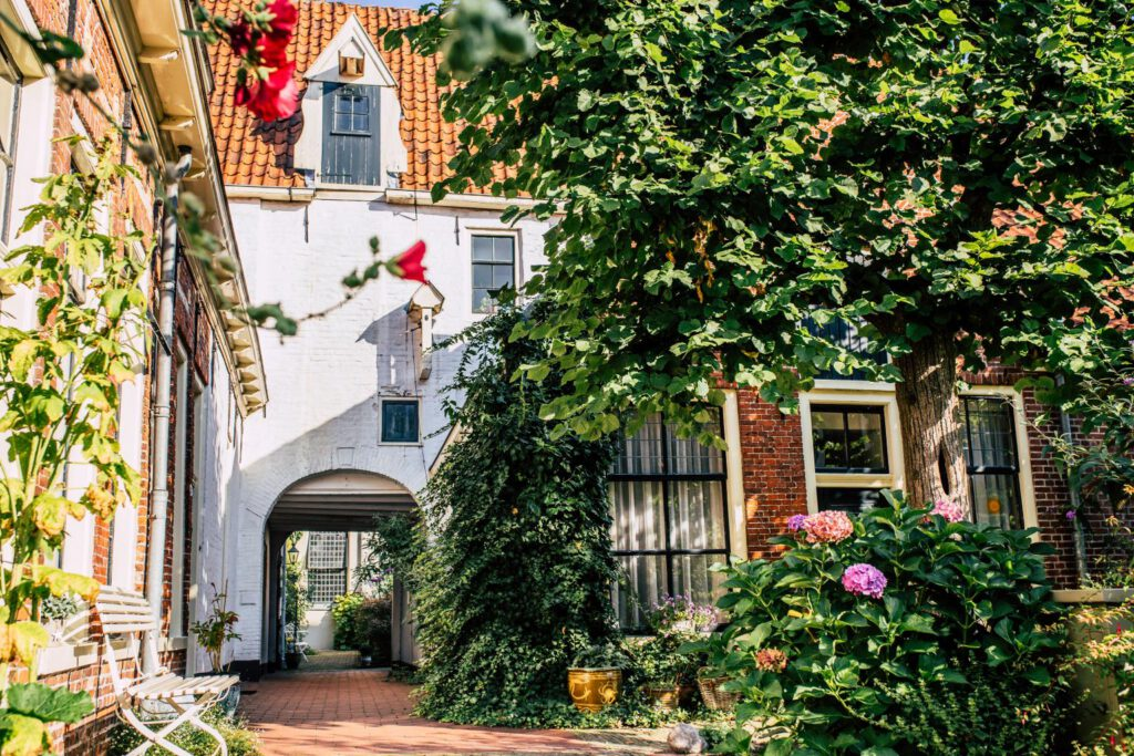 Wat te doen in Groningen tijdens coronacrisis – overzicht
