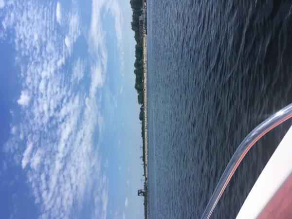 boot varen op Woldmeer Meerstad Groningen: de leukste vaarroutes en bootje huren Groningen tips