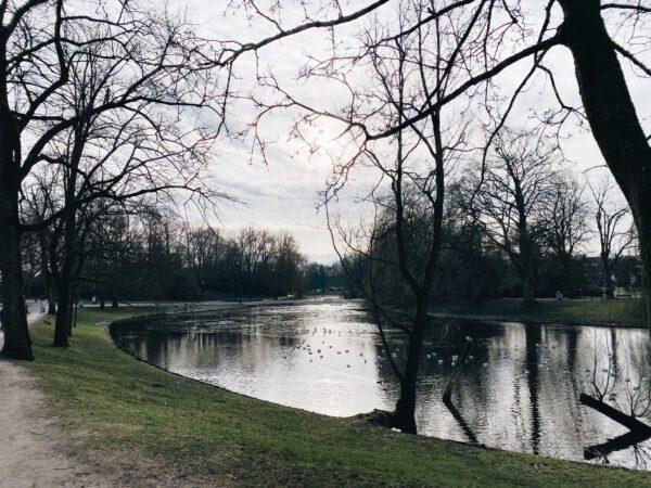 Stadswandeling Groningen: wandelen Groningen